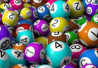Speel Bingo voor een Twingo