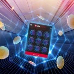 Maria Bingo gratis bingo