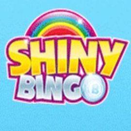 beter bingo bij www.winmetbingo.nl