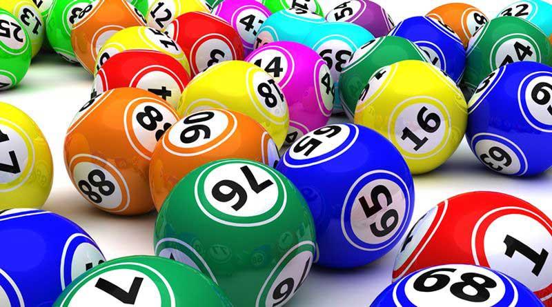 winnen met online bingo