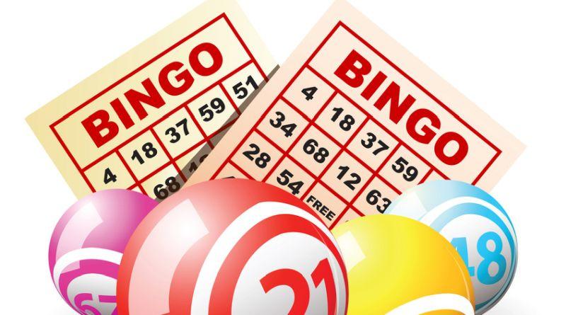 Wat is online Bingo?