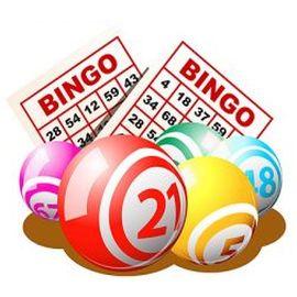 Casino bingo bonussen