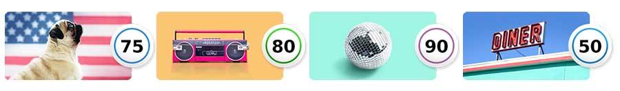 Pragmatic Play Bingo Online